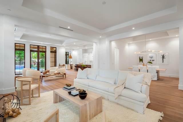217 Brazilian Avenue, Palm Beach, FL 33480 (MLS #RX-10599283) :: The Paiz Group