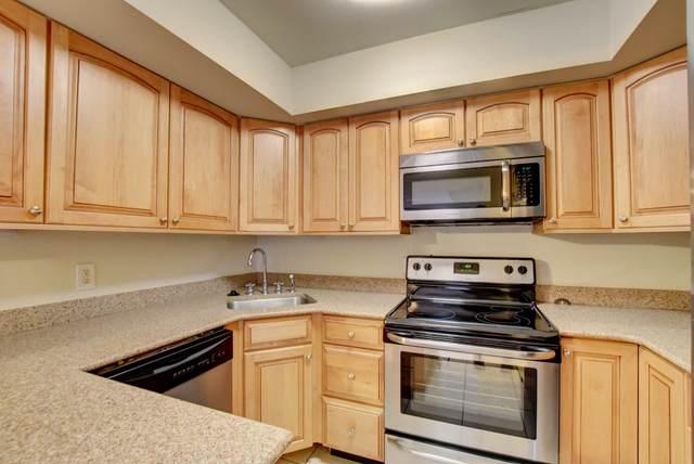 4145 Village Drive A, Delray Beach, FL 33444 (#RX-10599300) :: Ryan Jennings Group