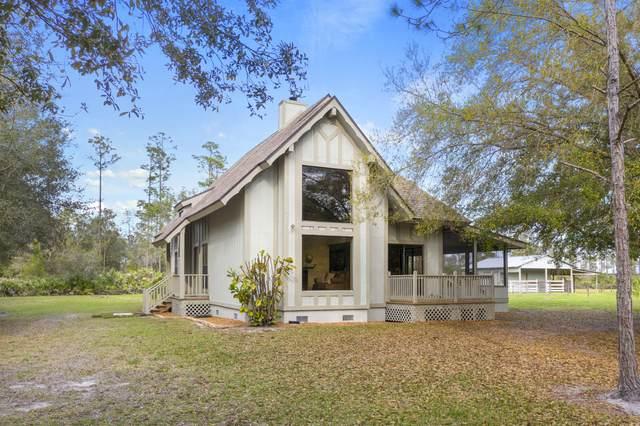 32801 Us Highway 441 N #164, Okeechobee, FL 34972 (#RX-10599394) :: Ryan Jennings Group