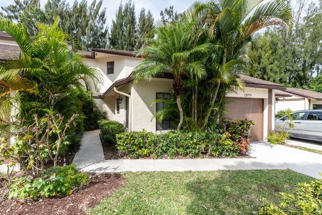 20779 Boca Ridge Drive N, Boca Raton, FL 33428 (#RX-10599417) :: Ryan Jennings Group