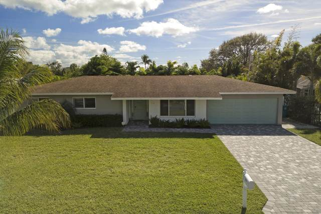 918 SW 28th Avenue, Boynton Beach, FL 33435 (#RX-10599431) :: Ryan Jennings Group