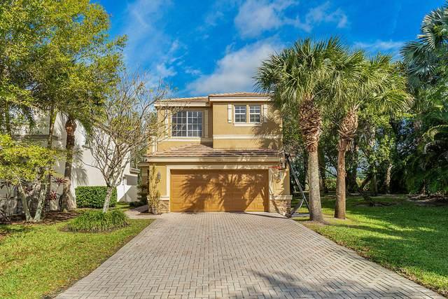10015 Jockey Road, Lake Worth, FL 33449 (#RX-10599508) :: Ryan Jennings Group
