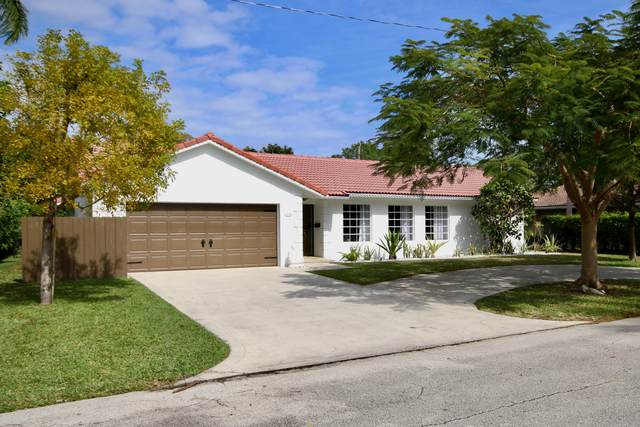 1021 NW 6th Street, Boca Raton, FL 33486 (#RX-10599549) :: Ryan Jennings Group