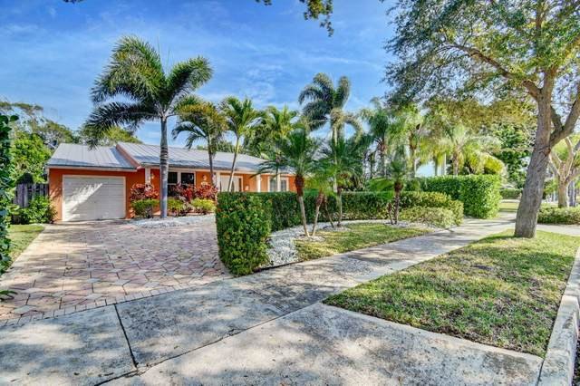 243 Ashworth Street, West Palm Beach, FL 33405 (#RX-10599683) :: Ryan Jennings Group