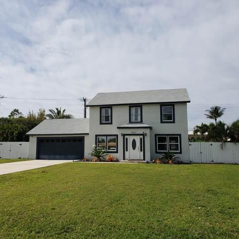 4631 NW 3rd Avenue, Boca Raton, FL 33431 (#RX-10599723) :: Ryan Jennings Group