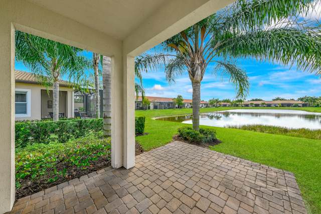 14872 Barletta Way, Delray Beach, FL 33446 (#RX-10599756) :: Ryan Jennings Group