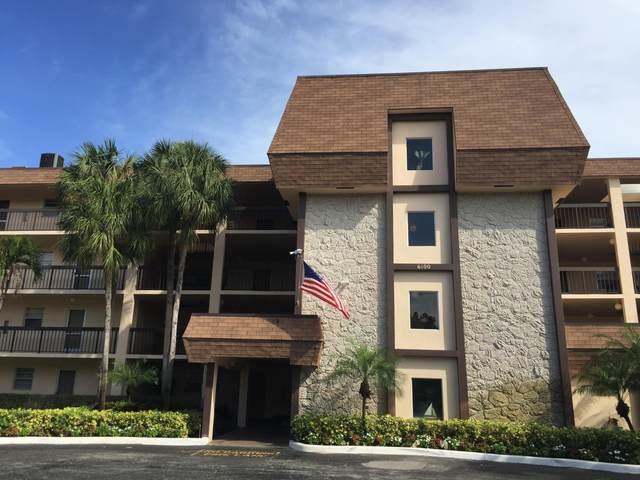 6100 NW 2nd Avenue #3290, Boca Raton, FL 33487 (#RX-10599785) :: Ryan Jennings Group