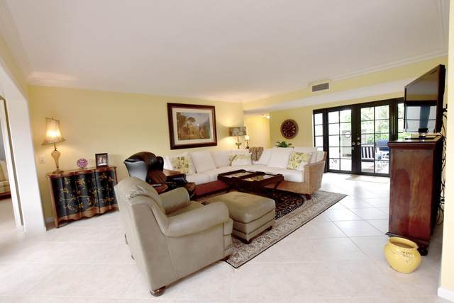 3935 Quail Ridge Drive Mallard, Boynton Beach, FL 33436 (#RX-10599849) :: The Reynolds Team/ONE Sotheby's International Realty