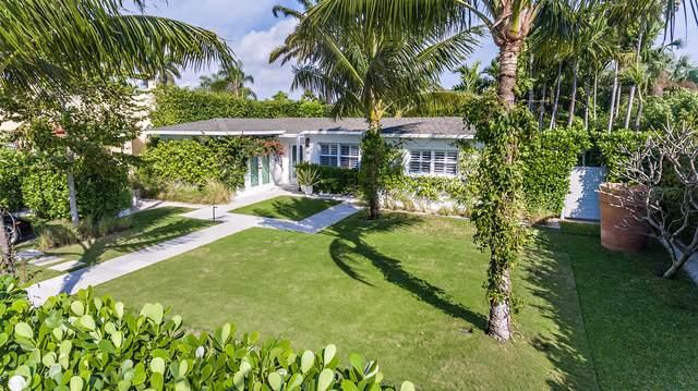 321 Churchill Road, West Palm Beach, FL 33405 (#RX-10599880) :: Ryan Jennings Group
