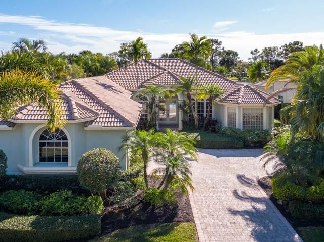 9070 Lakes Boulevard, West Palm Beach, FL 33412 (#RX-10599929) :: Ryan Jennings Group