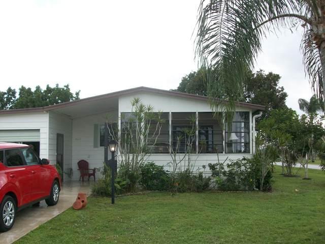2622 SW Pontiac Place, Stuart, FL 34997 (#RX-10599933) :: Ryan Jennings Group