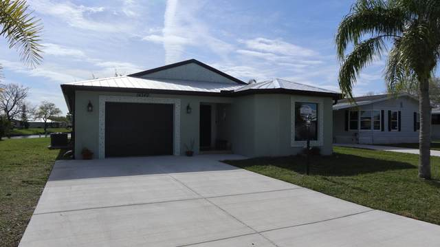 14349 Dulce Real, Fort Pierce, FL 34951 (#RX-10599992) :: Ryan Jennings Group