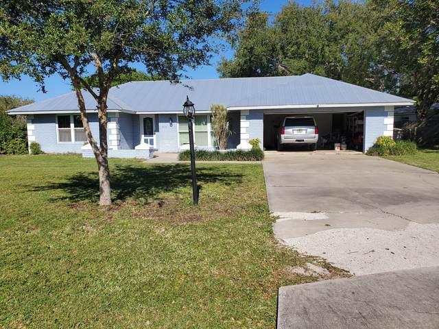 404 21st Street SE, Vero Beach, FL 32962 (#RX-10600014) :: Ryan Jennings Group