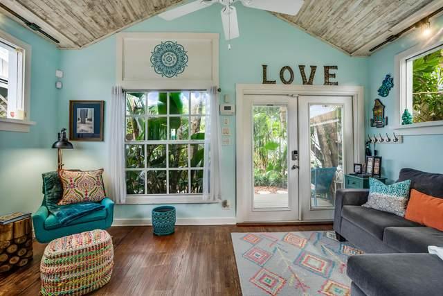 429 N J Street, Lake Worth Beach, FL 33460 (MLS #RX-10600032) :: Castelli Real Estate Services