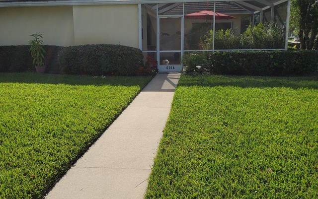 1225 NW Sun Terrace Circle #0, Port Saint Lucie, FL 34986 (#RX-10600134) :: Ryan Jennings Group