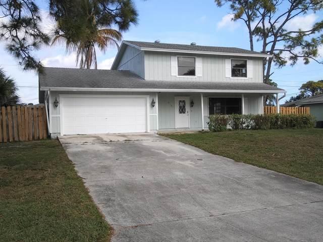6187 Kendrick Street, Jupiter, FL 33458 (#RX-10600225) :: Ryan Jennings Group