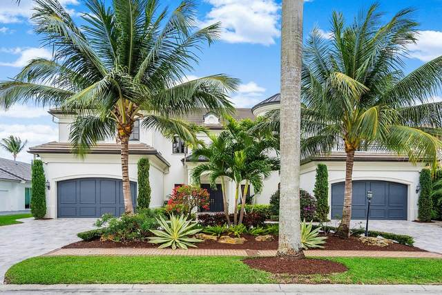 17786 Scarsdale Way, Boca Raton, FL 33496 (#RX-10600345) :: Ryan Jennings Group