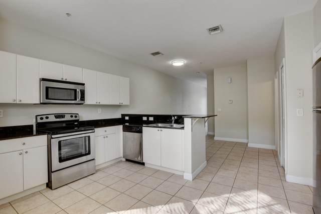 3407 Shoma Drive, Royal Palm Beach, FL 33414 (#RX-10600399) :: Ryan Jennings Group