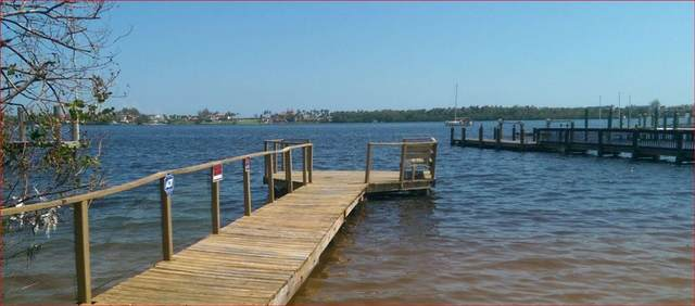 618 Lakeside Harbour, Boynton Beach, FL 33435 (#RX-10600429) :: Ryan Jennings Group