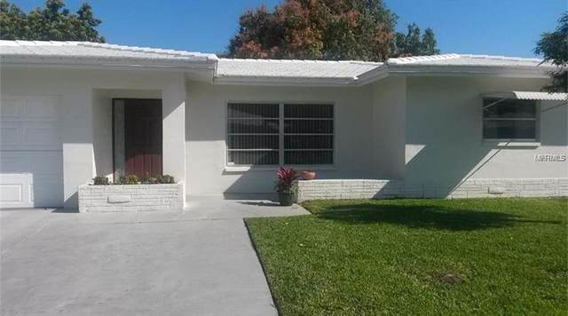 7103 NW 71st Street, Tamarac, FL 33321 (#RX-10600552) :: Ryan Jennings Group