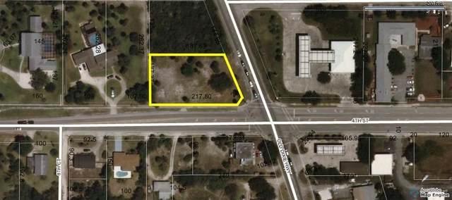 435 Old Dixie Highway, Vero Beach, FL 32962 (#RX-10600645) :: Ryan Jennings Group