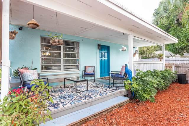 517 Putnam Road, West Palm Beach, FL 33405 (#RX-10600662) :: Ryan Jennings Group