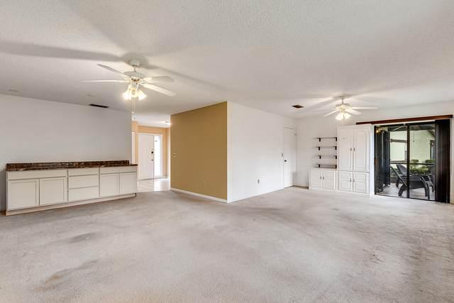 424 Narrowleaf Court, Royal Palm Beach, FL 33411 (#RX-10600847) :: Ryan Jennings Group