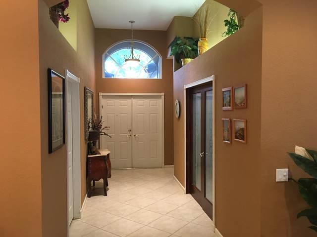 7544 Citronella Street, Boynton Beach, FL 33437 (#RX-10600850) :: Ryan Jennings Group