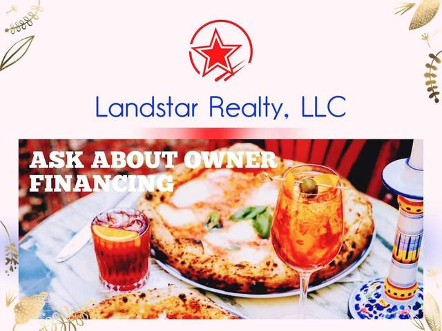 Address Not Published, Port Saint Lucie, FL 34984 (MLS #RX-10600893) :: Castelli Real Estate Services