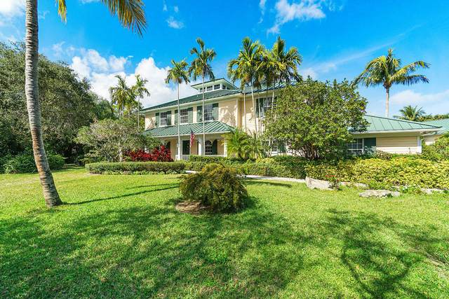 5321 Point Lane E, Jupiter, FL 33458 (#RX-10600947) :: Ryan Jennings Group