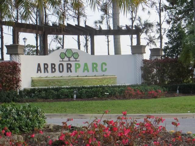 4124 Napoli Lake Drive, Riviera Beach, FL 33410 (#RX-10601002) :: Ryan Jennings Group