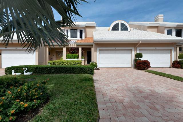 602 Captains Way, Jupiter, FL 33477 (#RX-10601065) :: The Reynolds Team/ONE Sotheby's International Realty