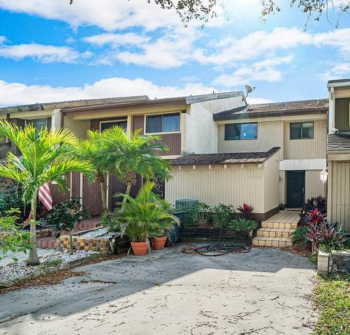 12356 Westhampton Circle, Wellington, FL 33414 (#RX-10601081) :: Ryan Jennings Group