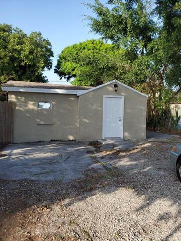 7967 Overlook Road, Lake Worth, FL 33462 (#RX-10601084) :: Ryan Jennings Group