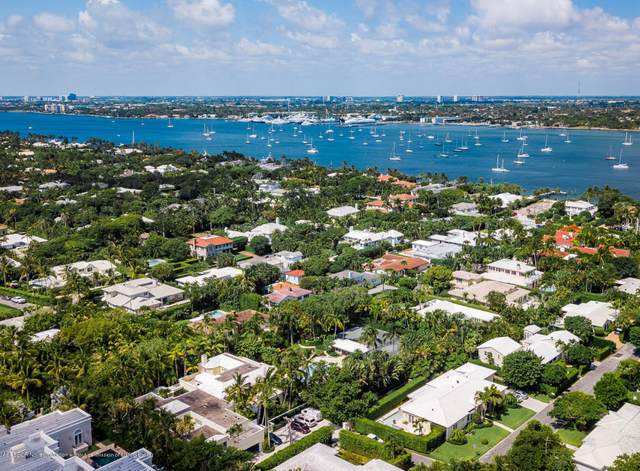266 Colonial Lane, Palm Beach, FL 33480 (MLS #RX-10601334) :: The Paiz Group