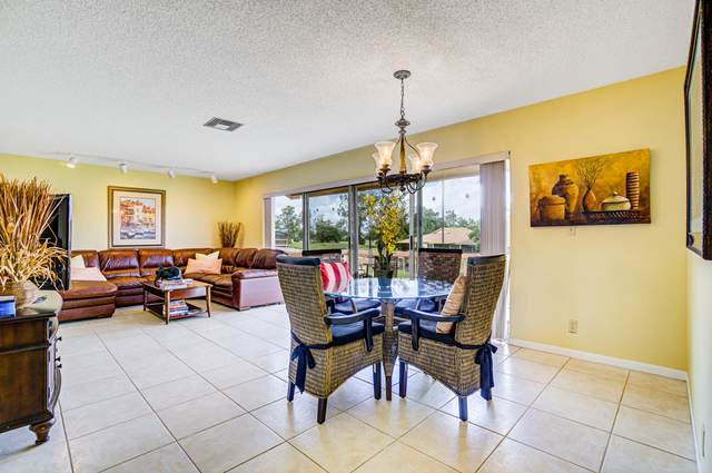 13548 Sabal Palm Court C, Delray Beach, FL 33484 (#RX-10601392) :: Ryan Jennings Group