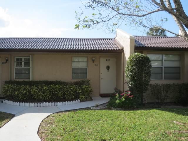 183 Lake Meryl Drive, West Palm Beach, FL 33411 (#RX-10601464) :: Ryan Jennings Group