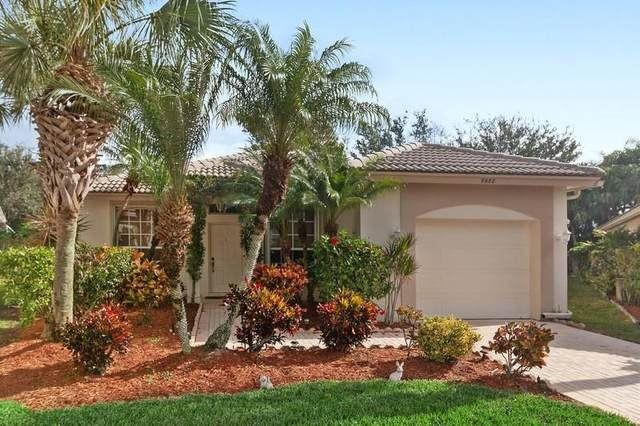 9088 Bay Point Circle, West Palm Beach, FL 33411 (#RX-10601501) :: Ryan Jennings Group