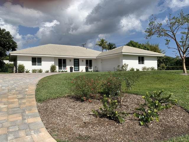 252 N Country Club Drive, Atlantis, FL 33462 (#RX-10601517) :: Ryan Jennings Group