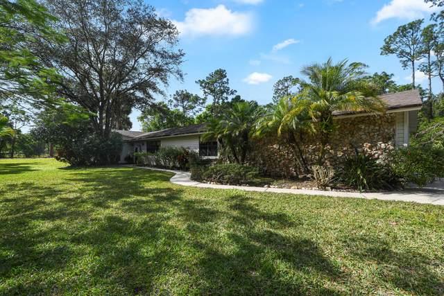 17427 Jupiter Farms Road, Jupiter, FL 33478 (MLS #RX-10601654) :: Berkshire Hathaway HomeServices EWM Realty