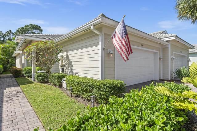 4542 SE Bridgetown Court, Stuart, FL 34997 (#RX-10601673) :: Ryan Jennings Group