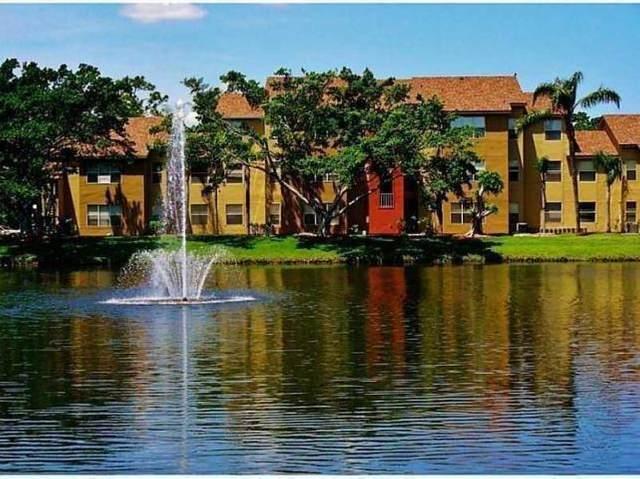 1401 Village Boulevard #1635, West Palm Beach, FL 33409 (#RX-10601698) :: Ryan Jennings Group