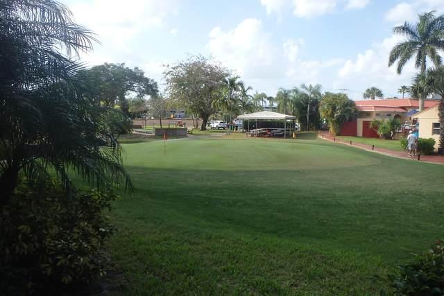 1989 SW Palm City Road #0, Stuart, FL 34994 (#RX-10601711) :: Ryan Jennings Group