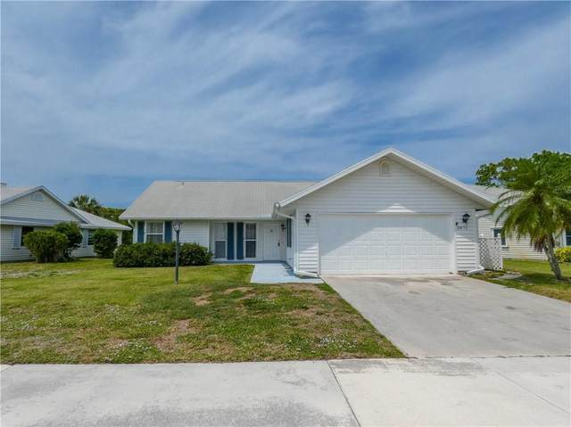 3871 SE Canvas Back Place, Stuart, FL 34997 (#RX-10601797) :: Ryan Jennings Group