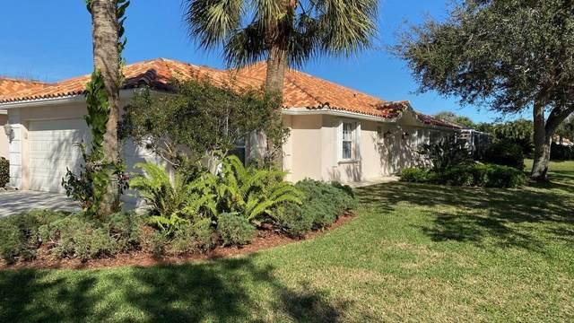 2542 Livingston Lane, West Palm Beach, FL 33411 (#RX-10601804) :: Ryan Jennings Group