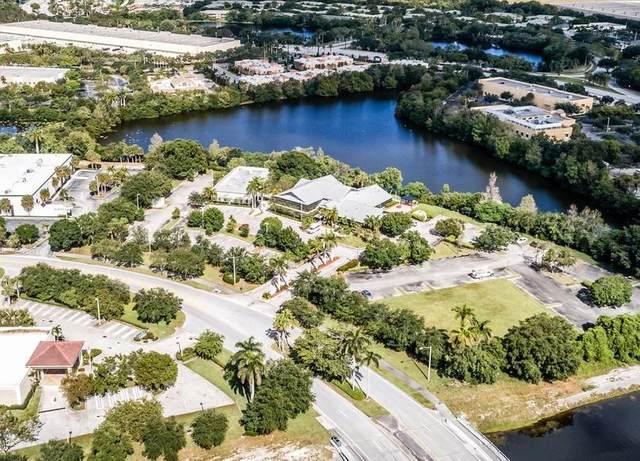 2600 Quantum Boulevard, Boynton Beach, FL 33426 (#RX-10601847) :: Keller Williams Vero Beach