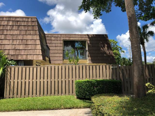 1514 15th Court, Palm Beach Gardens, FL 33410 (#RX-10601866) :: Dalton Wade