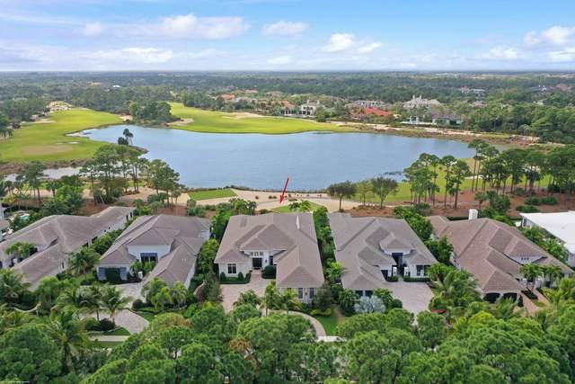 12197 Plantation Way, Palm Beach Gardens, FL 33418 (#RX-10601872) :: Dalton Wade