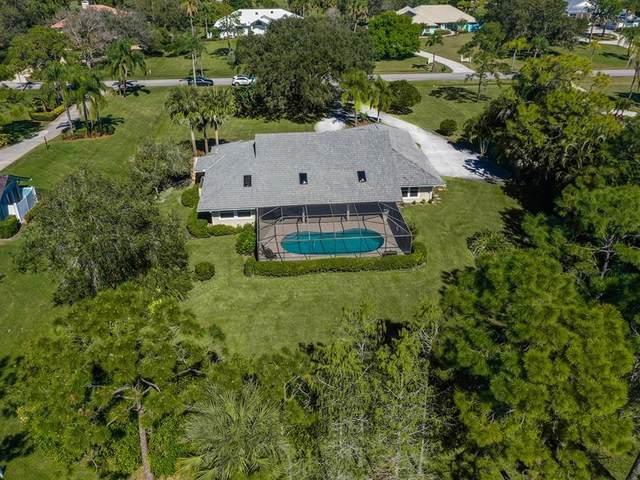 4794 SW Bermuda Way, Palm City, FL 34990 (MLS #RX-10601963) :: Berkshire Hathaway HomeServices EWM Realty
