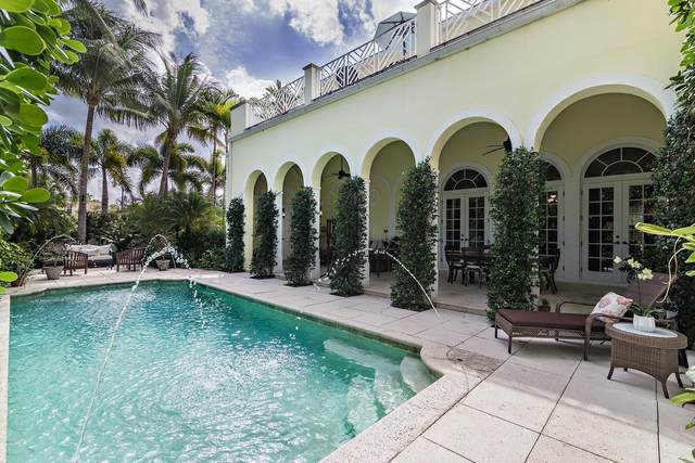 119 Alpine Road, West Palm Beach, FL 33405 (#RX-10601987) :: Ryan Jennings Group